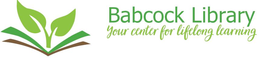 Babcock Library